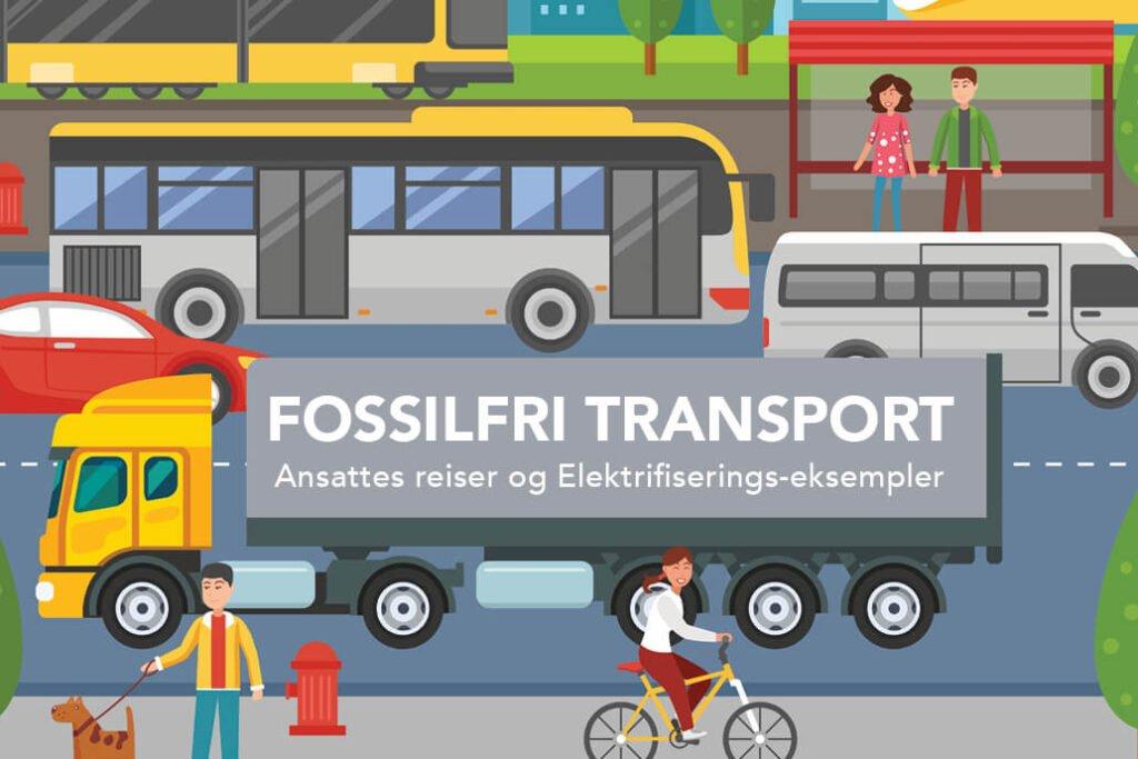 Fossilfri_Transport_Klimapartner_Østfold