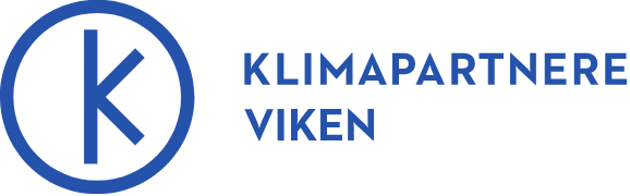 Klimapartnere Viken