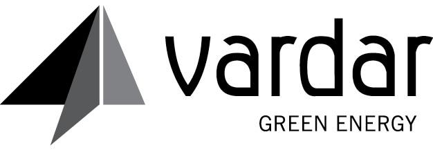 Vardar Green Energy - Klimapartner Viken